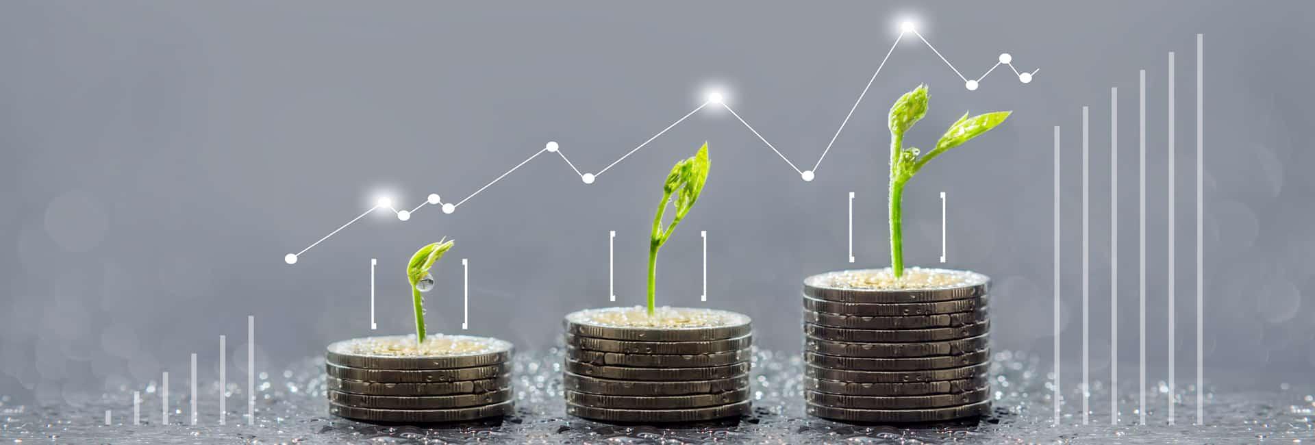 dofinansowanie-energia-elektryczna