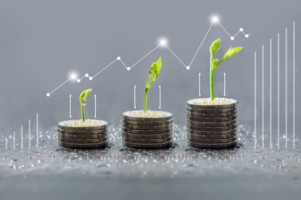 dofinansowanie-na-energie-elektryczna