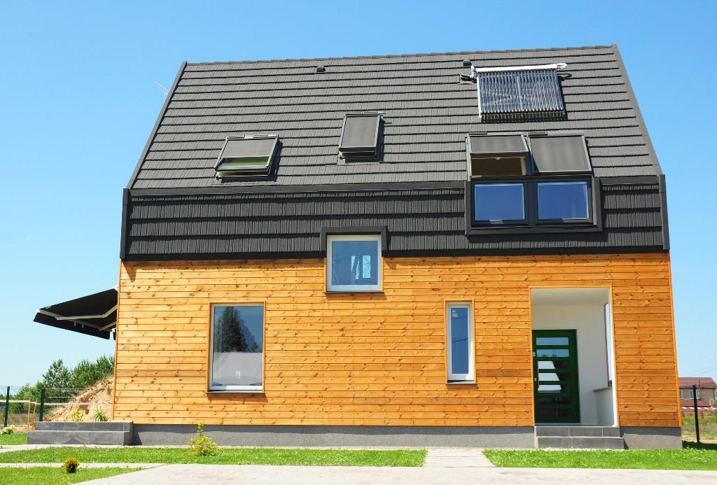 dom-energooszczedny-a-pasywny